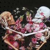 Delain - Masters Of Destiny