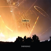 Trifonic - Parks On Fire