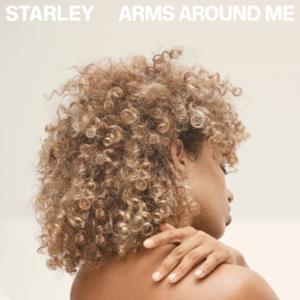 Starley - Arms Around Me