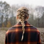 EUROPESE OMROEP | willow - Taylor Swift