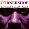 Lock Stock Double Barrel EP