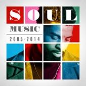 Musiq Soulchild - teachme