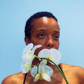 SULA Hardcover  - Jamila Woods