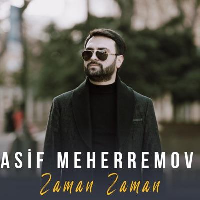 Darixmisam Asif Meherremov Shazam