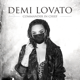 Download Lagu Demi Lovato Commander In Chief MP3
