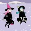 Magical Holiday - Single ジャケット写真