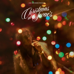 Christmas at Swae's - Single Mp3 Download
