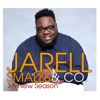 Jarell Smalls & Company - A New Season  artwork