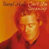 Daryl Hall - Cab Driver