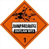 John Paul Hodge - Time to Play
