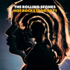 Heart of Stone - The Rolling Stones mp3