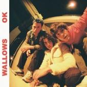 Wallows - OK