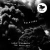 Trondheim Voices - Folklore artwork