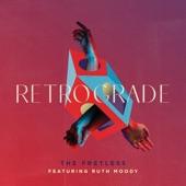 The Fretless - Retrograde