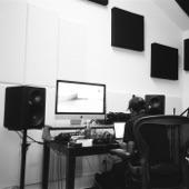 Speaker Music - Rhythmatic Music for Speakers (Mk.II)