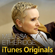 I Run For Life (iTunes Originals Version) - Melissa Etheridge