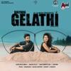 Balyada Gelathi Single