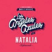 Los Angeles Azules - Nunca Es Suficiente