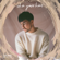 Tyler Shaw When You're Home - Tyler Shaw