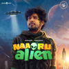 Hiphop Tamizha - Naa Oru Alien - EP
