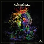 Islandman - Hold Your Breath