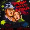 Pop Don t Stop Single Mix Single