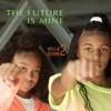 The Future Is Mine with Bun B Mr Biggs