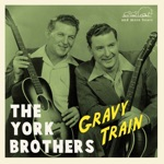 The York Brothers - Highland Park Girl