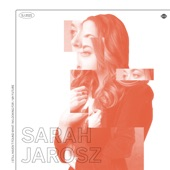 Sarah Jarosz - I Still Haven't Found What I'm Looking For