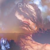 Rhye - Come In Closer