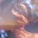 Intro - Rhye