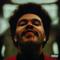 Blinding Lights - The Weeknd lyrics