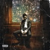 Man On the Moon, Vol. II: The Legend of Mr. Rager (Deluxe Version), Kid Cudi