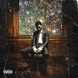 Erase Me Feat Kanye West