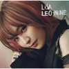 play the world! (feat. PABLO) by LiSA