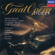 Great Opera Duets - Various Artists