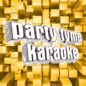 We Just Disagree (Made Popular By Dave Mason) [Karaoke Version] - Party Tyme Karaoke