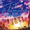 Download Video Jumpin' - Poppin'Party