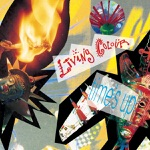 Living Colour - Love Rears It's Ugly Head