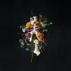 Elevation Worship, Kari Jobe & Cody Carnes - The Blessing (Live) artwork