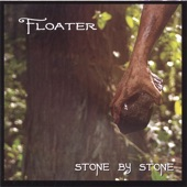 Floater - An Apology