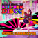 Sophie Ellis-Bextor - Songs from the Kitchen Disco: Sophie Ellis-Bextor's Greatest Hits