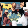 The Black Eyed Peas - Let's Get It Started (Spike Mix) artwork