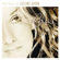 It's All Coming Back to Me Now (Radio Version) - Céline Dion