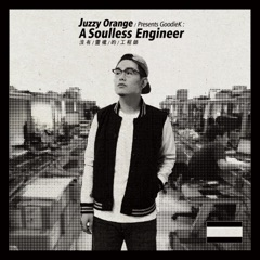 A Soulless Engineer