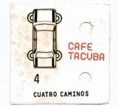 Café Tacvba - Cero y Uno
