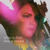 Gian Slater - Ocean Love