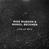 Mike Munson & Mikkel Beckmen - Boogie