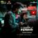 Kodi Aruvi - Pradeep Kumar & Nithyashree