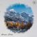 The Beauty of Silence - Armen Miran
